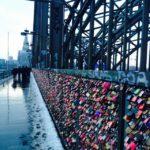 Köln: Spektakulär unspektakulär